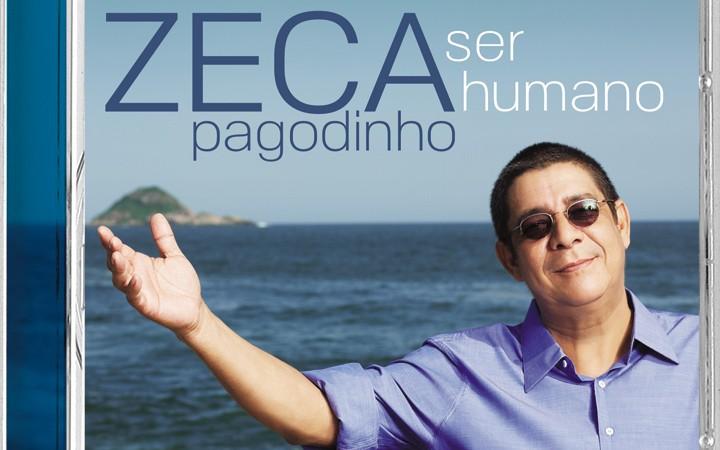 Zeca_Ser_Humano_Estojo720X450